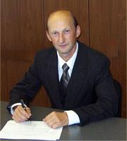 Аренс Александр Евгеньевич